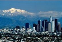 Los Angeles - Water Damage Restoration Service / Call us anytime at 1-800-997-8731..