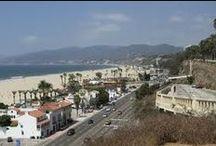 Water Damage Restoration - Santa Monica Service / Proudly serving Santa Monica for Water Damage Restoration! Call us anytime at 1-800-997-8731..