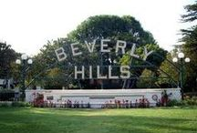 Beverly Hills - Water Damage Restoration / Proudly Serving Beverly Hills for Water Damage Restoration, Repair & Flood Removal Services!