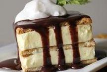 Cakes....sweet life!