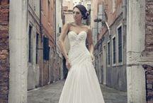 bridal fashion photography / www.kizeeva.com | www.facebook.com/kizeeva