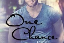 One Chance (part 1) / Available Now!
