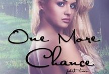 One More Chance (part 2) / Available Now!