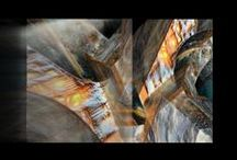 e - graphics [digital art]