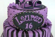 sweet 16 Lindy