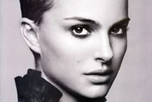Natalie Portman / by Daniel Di Landro