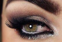 Make up & Beauty / Trucco, bellezza make up