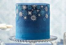 All about cakes, cupcakes and cookies / Cake Baking | Cake Decoration | Cake fillings | Cake Frosting | Cookies Recipes | Cupcakes Recipes | Cupcakes Decoration | Easy Cakes | Layer Cakes | Birthday Cakes | Cakes Ideas | Cakes Inspiration |