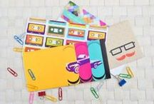 personalised social stationery and cards / This is about brands which personalize stationery and wedding cards.
