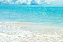 Hide + Seek | Beach Please / Hide + Seek | playful children eyewear 100% UV Protection + Polarized One Year Guarantee hideplayseek.com