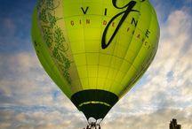 G'Vine Gin / Du liebst das französische Lebensgefühl und vergisst bei einem guten Gin gerne mal alles um dich herum? Dann bist du in der Welt von G'Vine genau richtig. Lass dich von uns inspirieren.