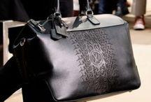 Bags & Pochette / Borse e pochette che mi piacciono