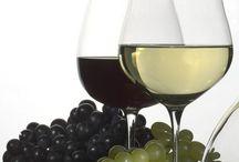 vini/wine