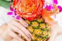 Hide + Seek | Beach Weddings / Hide + Seek | playful children eyewear 100% UV Protection + Polarized One Year Guarantee hideplayseek.com