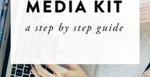 Make Money Blogging / Tips and advice for how to make money blogging. This board covers media kits, pitching brands, growing your blog, affiliate programs, sponsored content, paid posts, how much to charge for sponsored posts, sponsored Instagram and more.