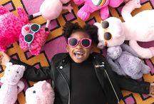 Hide + Seek | Harper Sunnies / Hide + Seek | playful children eyewear 100% UV Protection + Polarized One Year Guarantee hideplayseek.com