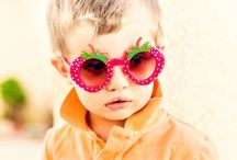 """Hide + Seek 