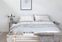WiA Id / White industrial architecture + interior design