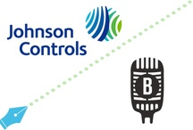 Client: Johnson Controls Global WorkPlace Solutions / Branigan Communications has worked with the Global WorkPlace Solutions division of Johnson Controls on: Event planning, internal communications, media relations and writing. / by Branigan Communications