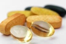 herbal  and supplemental medicine