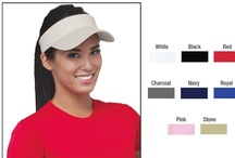 Made in the USA Hats / This board contains all USA made hat options we carry. We offer these hats fully customizable with printing/embroidery. Whatever you need, we're here to answer questions and complete your order: 877-709-3845