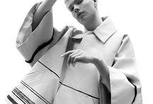 Menswear Fashion Forward / by Angga