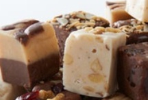 "FudgeTastic / FudgeTastic is the World Wide Fudge Community Board for Everything #Fudge. Please Leave an Invite Request on the 1st Pin of: Our ""FudgeTastic Board"" Contribution Requests Board (in the Comments). Happy FudgeTastic Pinning YUM! / by Fudge Tastic"