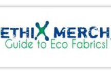 Merchandise Ideas-Free Guides / EthixMerch.com guides and flipbooks to make your custom ethical shopping experience that much easier!
