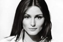 Olivia Palermo - love looks