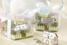 Acessórios Para Casamento / Acessórios da nossa loja virtual para o seu casamento. Informações pelo e-mail contato@tudopranoiva.com.br
