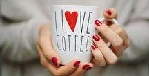 Kávéval Ébredők / A kávé, amire mindenki vágyik! Az a kellemes illat és fenséges ízvilág, amit egy csésze ganodermás kávé nyújt mindenki számára!