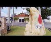 DXN Ganoderma Video