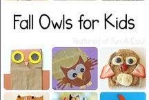 Kid-friendly, Family Fun!