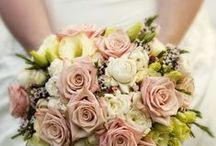 Buquê de Noiva - Casamento / buque de noiva