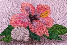 Quilling / Quilling - moje pasje :)