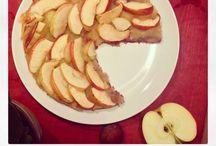 Maria's kitchen by Maria Bejar / Recetas saludables www.mariabejar.com