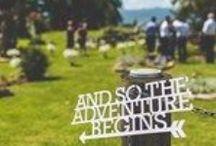 Wedding Planning / Arrrgh!