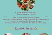 ∴ Dieta ∴