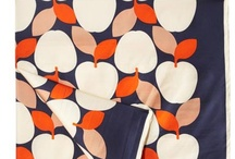 Mad for Pattern / by Suzie Qu
