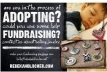 Adoption Fundraiser Ideas / Raise money for your adoption with these fundraisers!