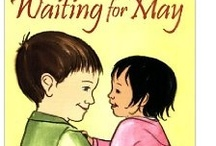 Adoption Books for Siblings
