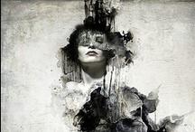 Artistic Vibes | Inspire L&C