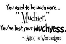 words. | Inspire L&C / of wisdom.