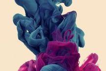 2_Design_Color