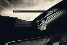 2_Design_Web