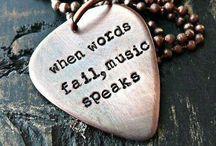 Music <3 <3
