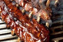 MEAT 〜 肉! / MEAT 〜 肉!Nothing more to say / by SnapDish Food Camera