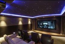 ROOM - Cinema