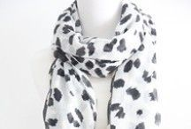 Fashion printed scarf / fashion scarf,scarf wholesale,woven scarf,scarves for women,scarf print,animal scarf,dot scarf