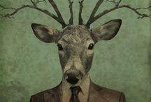 Motel Bambi